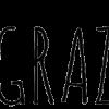 Bigrazia