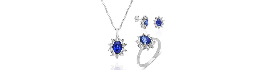 Bigrazia Jewellery
